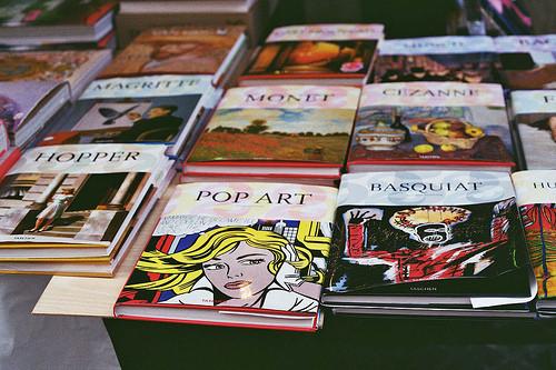 Изображение 101. Париж.. Изображение № 18.