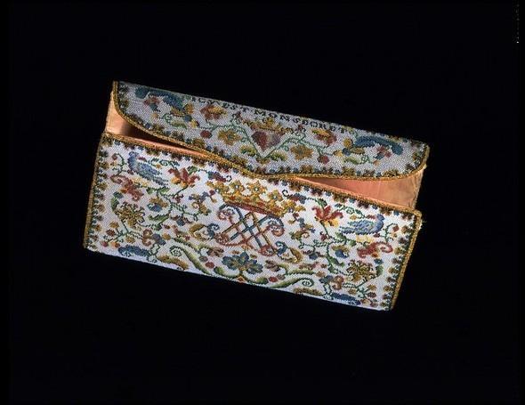 1700-1799. Изображение № 14.