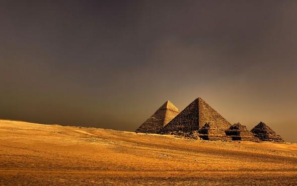 Фотоконкурс National Geographic 2010. Изображение № 4.