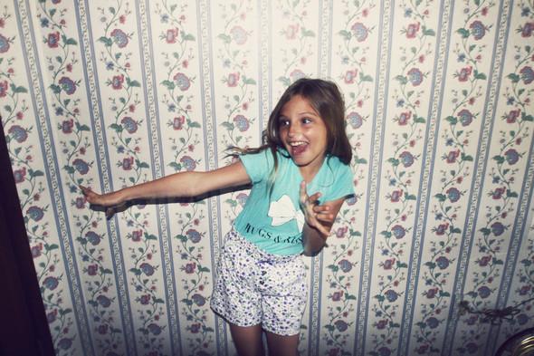 Wildfox couture kids. Изображение № 4.