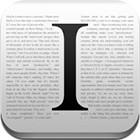 10 новых приложений для iPhone. Изображение № 8.