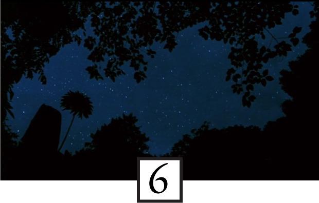 Вспомнить все: Фильмография Оливера Стоуна в 20 кадрах. Изображение № 6.