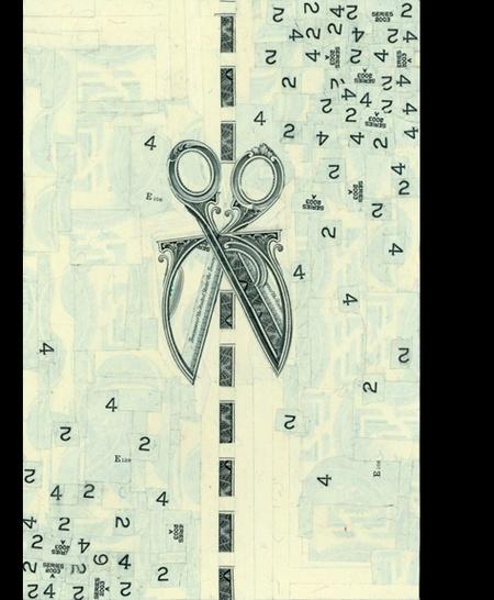 Марк Вагнер искусство икэш. Изображение № 38.