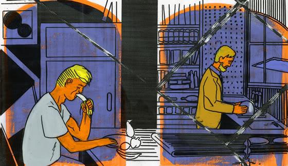 7 лиц краудфандинга: разбор кейсов. Изображение № 39.