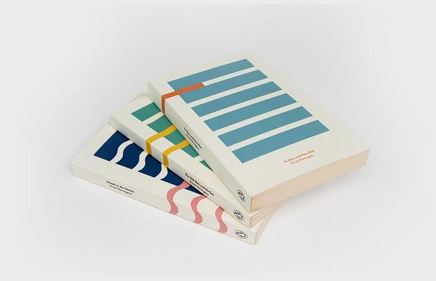 24 книги, которые давно пора перевести на русский. Изображение № 2.