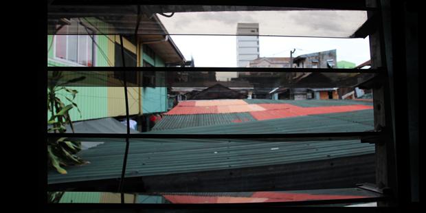 Манила (Филиппины). Изображение № 75.