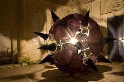 Любите ливы зонтики так, каклюблю ихя?. Изображение № 1.