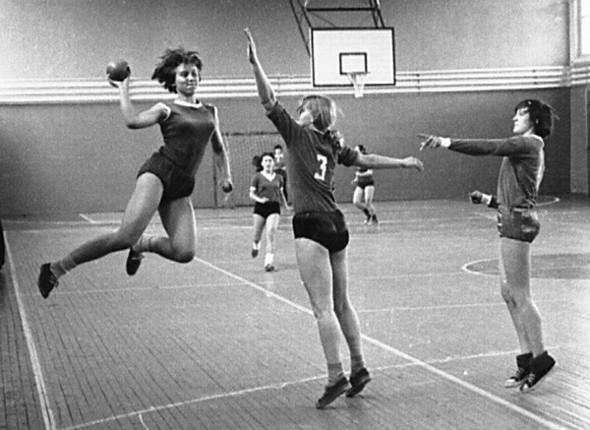 Фотографии из СССР. Изображение № 6.