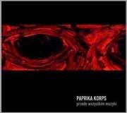 Paprika Korps – польский heavy reggae вовсей красе. Изображение № 3.
