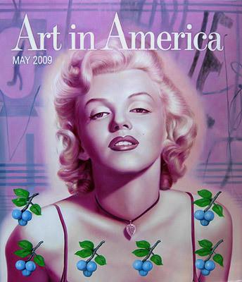 Изображение 115. Журналы недели: 10 актуальных изданий об искусстве.. Изображение № 64.