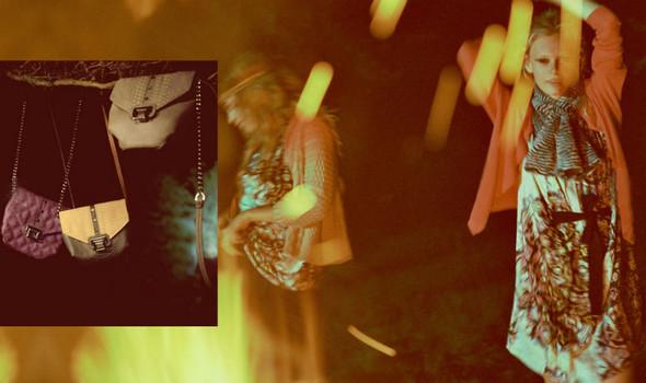 Кампании: Rachel Roy, AY Not Dead и другие. Изображение № 28.