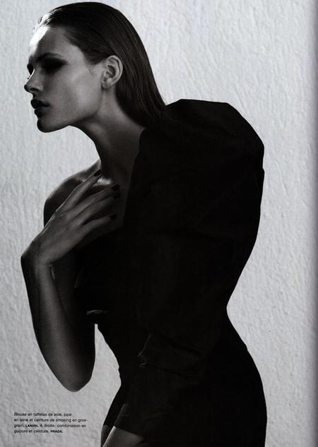 Photographer Camilla Akrans. Изображение № 5.