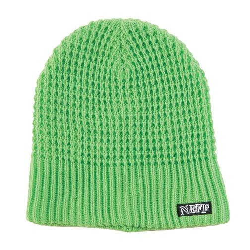 Оригинальные мужские шапки от NEFF. Изображение № 11.