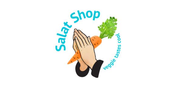 Изображение 38. Овощи против зомби: блог о здоровом питании Salat Shop.. Изображение № 5.