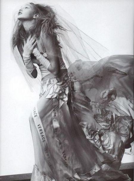 Саша Пивоварова. Изображение № 3.