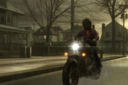 Изображение 10. Level Up: Видеоигры в кино.. Изображение № 10.