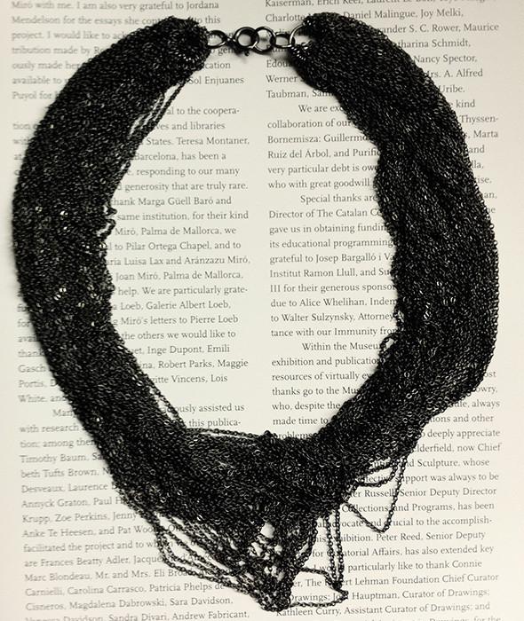 Изображение 11. Гардероб: Даша Филатова, стилист.. Изображение № 16.