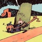 Краудфандинговый проект недели: Игра Armikrog. Изображение № 7.