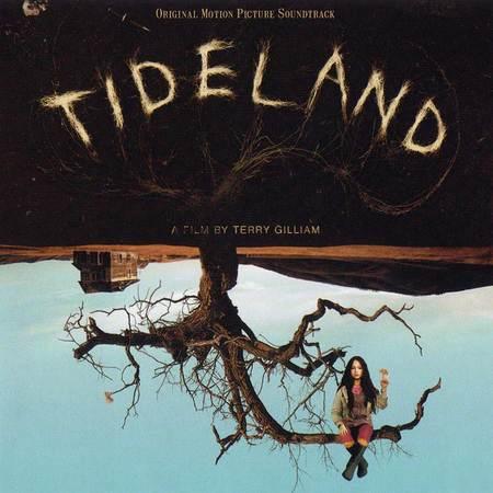 Tideland (Страна приливов) недля всех. Изображение № 1.