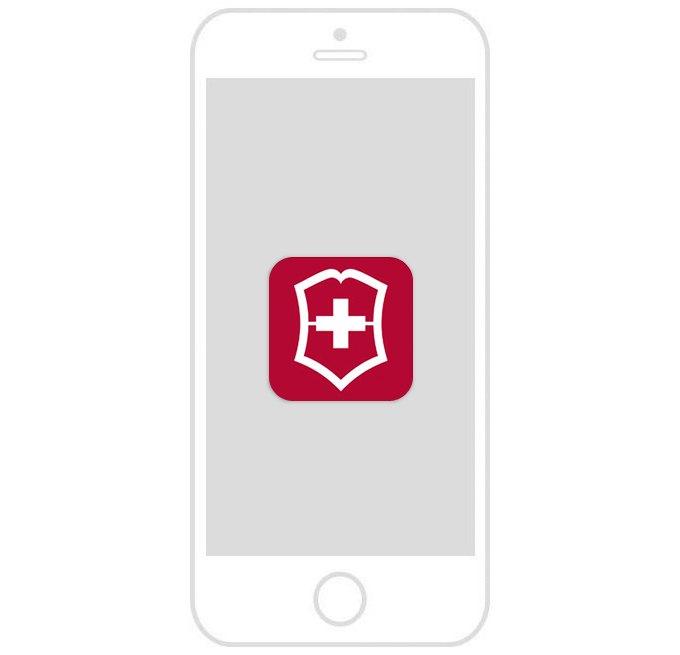 Мультитач: 5 iOS-приложений недели. Изображение № 20.