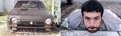 Скажи мнекто твоя машина ия скажу ктоты. Изображение № 10.