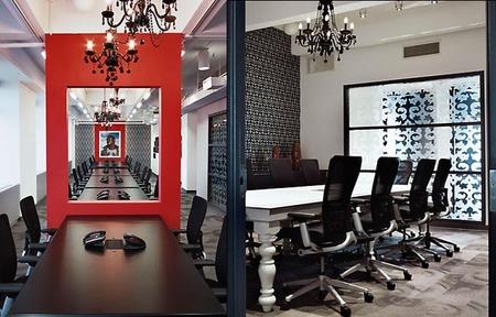 Creative Offices. Изображение № 8.