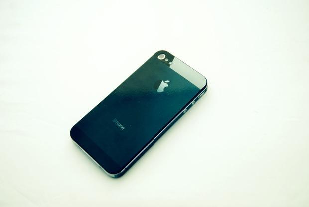Самый простой способ получить iPhone 5.. Изображение № 2.
