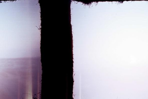 Пинхол. Итоги цвета. Изображение № 12.