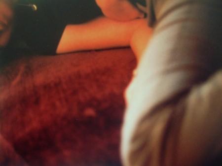 Polaroid 4 ever ever. Изображение № 16.