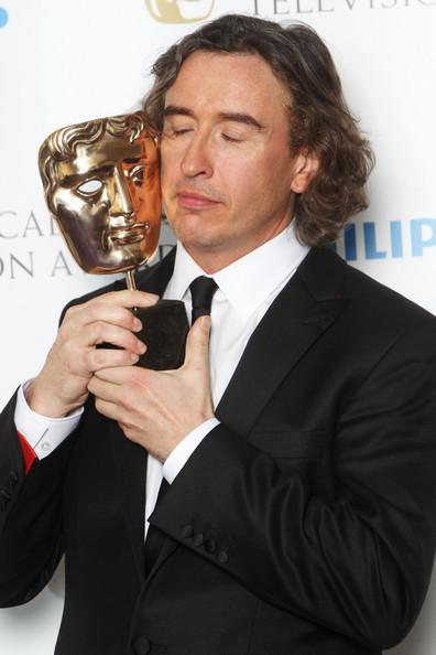 Изображение 11. Актеры «Шерлока» и «Отбросов» награждены британской киноакадемией.. Изображение № 11.