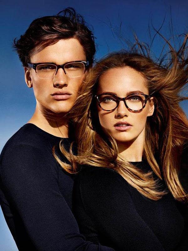 Dolce & Gabbana, Louis Vuitton и другие показали новые кампании. Изображение № 7.