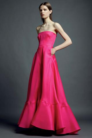 Коллекции Resort 2013: Celine, Givenchy, Valentino и другие. Изображение № 60.