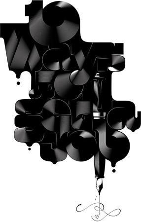 Изображение 36. 12 медиа-дизайнеров фестиваля OFFF.. Изображение № 15.