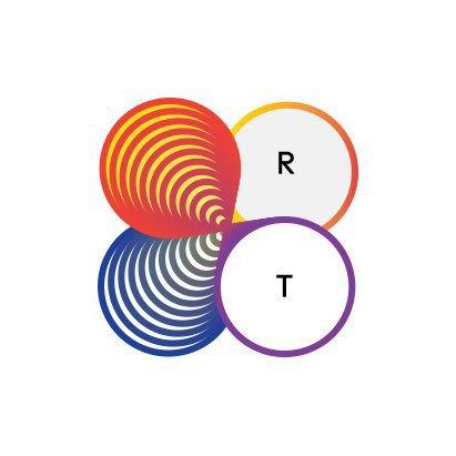 Редизайн: новый логотип сайта Rutracker.org. Изображение № 19.