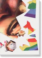 Букмэйт: Художники и дизайнеры советуют книги об искусстве, часть 4. Изображение № 20.