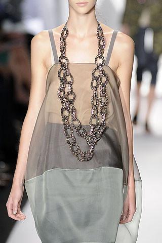 Модная идея:карамельный с серым. Изображение № 4.