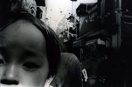 Daido Moriyama «POSTWAR PHOTOGRAPHY 2″. Изображение № 6.