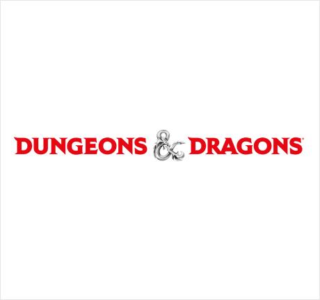 35 новых логотипов. Изображение № 55.