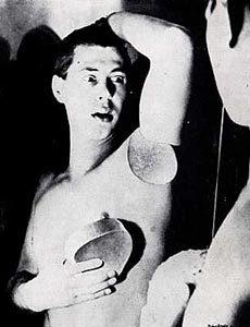Herbert Bayer. Изображение № 1.