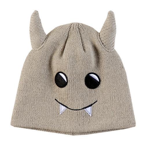 Оригинальные мужские шапки от NEFF. Изображение № 31.