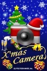 Незабываемые праздники с iPod touch и iPhone: готовимся к Новому Году и Рождеству. Изображение № 33.