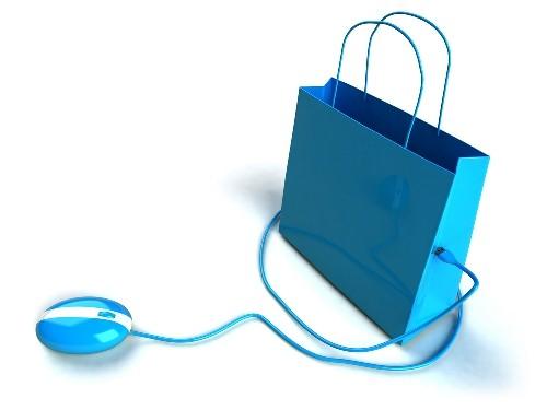 От eBay к социальному шопингу: чья возьмет?. Изображение № 4.