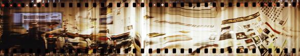 Lomography Spinner 360. Изображение № 63.