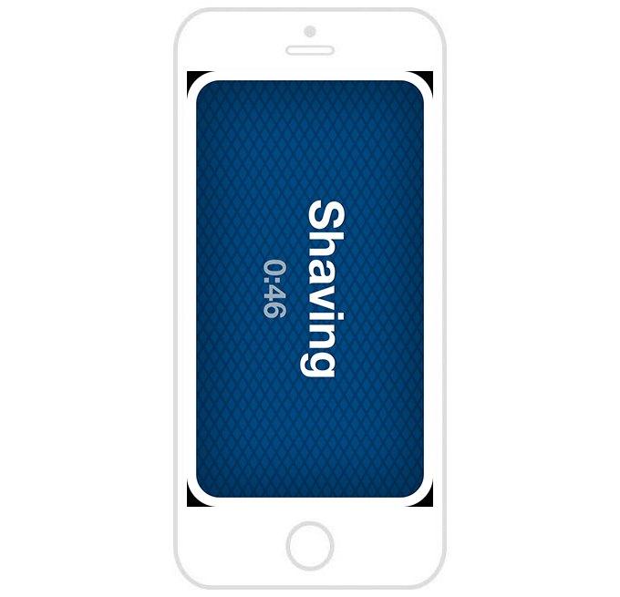 Мультитач:  9 мобильных приложений недели. Изображение № 17.