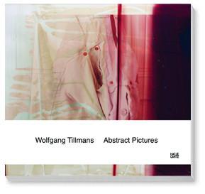 7 альбомов об абстрактной фотографии. Изображение № 1.