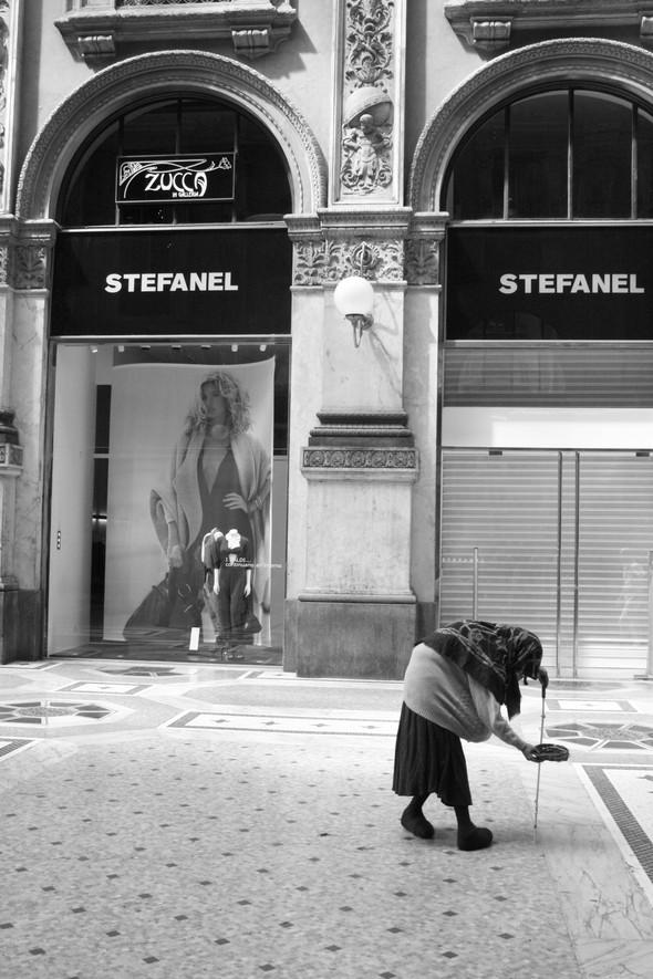 Milan. Изображение № 6.