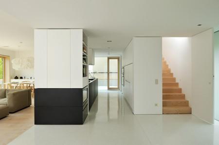HouseD. Изображение № 12.
