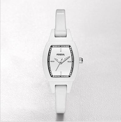 Изображение 75. Коллекция часов Fossil, дизайн Philippe Starck.. Изображение № 62.