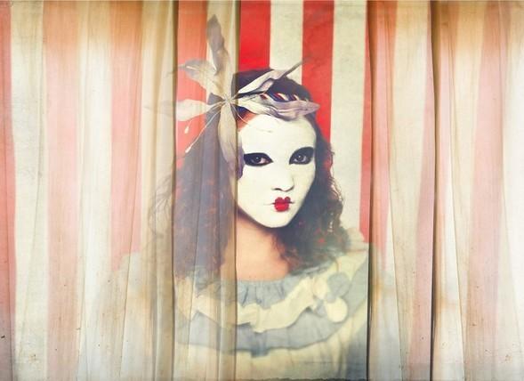Rosanna Anson Vazquez, Photographer. Изображение № 57.