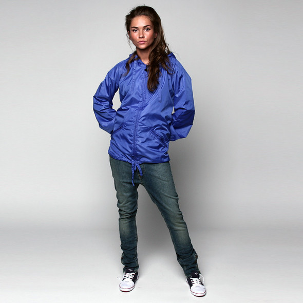 Nikita streetwear. Изображение № 22.